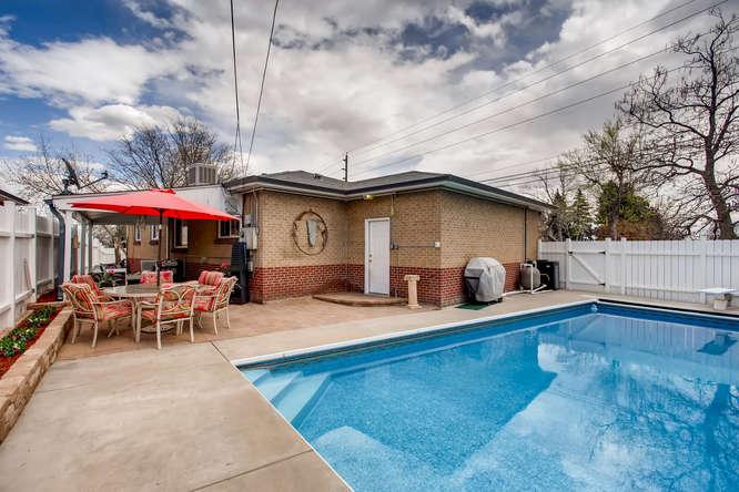 6125 W Florida Avenue Lakewood-small-027-27-Exterior Pool-666x444-72dpi