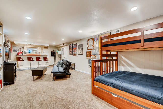6125 W Florida Avenue Lakewood-small-010-007-Lower Level Living Area-666x445-72dpi