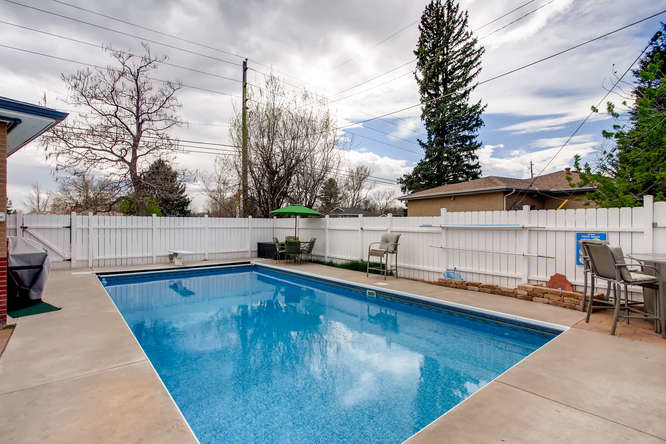 6125 W Florida Avenue Lakewood-small-026-26-Exterior Pool-666x444-72dpi