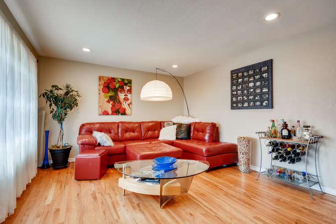 6125 W Florida Avenue Lakewood-small-001-001-Living Room-666x445-72dpi