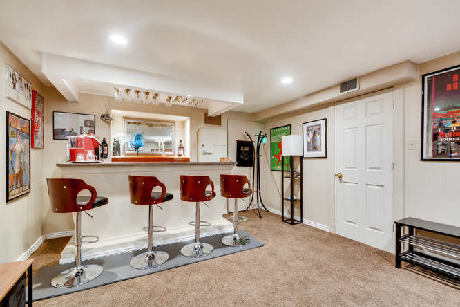 6125 W Florida Avenue Lakewood-small-005-011-Lower Level Wetbar-666x445-72dpi