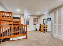 6125 W Florida Avenue Lakewood-small-009-005-Lower Level Bedroom Area-666x445-72dpi