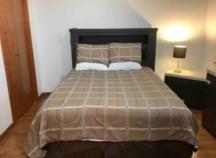 StaySimpler CallowhillChinatown BDRm w En-suite#1