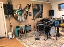Studio M 2018 2