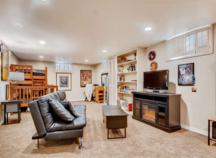 6125 W Florida Avenue Lakewood-small-006-004-Lower Level Living Room-666x445-72dpi