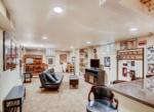 6125 W Florida Avenue Lakewood-small-011-008-Lower Level Living Area-666x445-72dpi