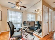 6125 W Florida Avenue Lakewood-small-002-006-Dining Room-666x445-72dpi