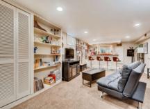 6125 W Florida Avenue Lakewood-small-007-009-Lower Level Living Room-666x445-72dpi